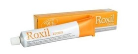 Picture of ROXIL CREMA [40 gr]
