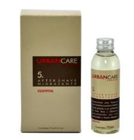 Picture of URBAN CARE ESSENTIAL AFTER SHAVE [75 ml]