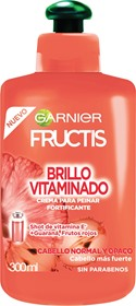 Picture of FRUCTIS TR. BRILLANTE [300 ml]