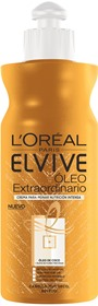 Picture of ELVIVE CR. PEINAR REPARACION TOTAL 5 [300 ml]