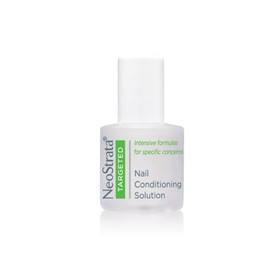 Picture of NEOSTRATA NAIL CONDITIONING SOLUTION UÑAS 5+5+5+4+1% [7 ml]