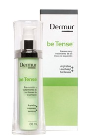 Picture of DERMUR BE TENSE [60 ml]