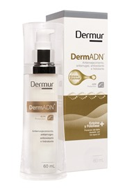 Picture of DERMUR DERMADN [60 ml]