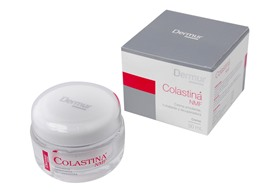Picture of DERMUR COLASTINA NMF CREMA [50 ml]