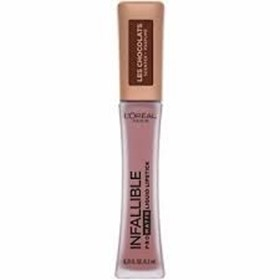 Picture of LOREAL INFALLIBLE PRO-MATTE LIP CANDY MAN [6,3 gr]