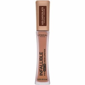 Picture of LOREAL INFALLIBLE PRO-MATTE LIP SWEET TOOTH [6,3 gr]