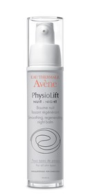 Picture of AVENE PHYSIOLIFT CREMA DE NOCHE [30 ml]