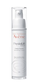 Picture of AVENE PHYSIOLIFT CREMA [30 ml]