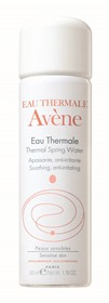 Picture of AVENE AGUA TERMAL [50 ml]