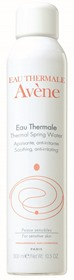 Picture of AVENE AGUA TERMAL [300 ml]