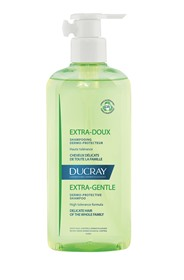 Picture of DUCRAY CHAMPU EXTRA DOUX [400 ml]