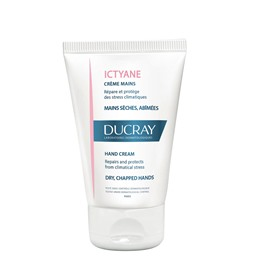 Picture of DUCRAY ICTYANE MANOS [50 ml]
